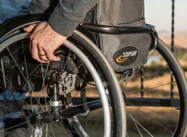 Специалистами ПФР беззаявительно назначено 8 тысяч ежемесячных денежных выплат инвалидам Дона