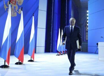 Директор Донского казачьего института: «Послание президента вызвало очень сильное впечатление»