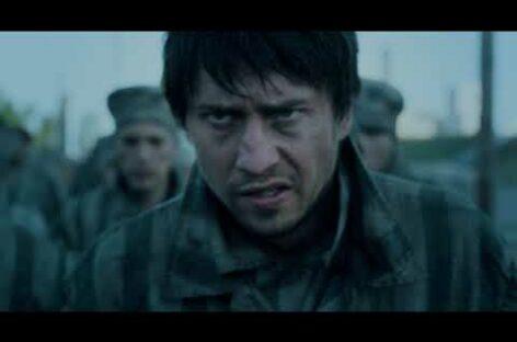 Сальчане смогут посмотреть удивительный фильм «Девятаев»