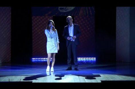 В Сальске стартовал третий сезон шоу «Голос. Дон»
