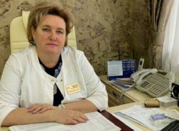 Главврач детской больницы: «Поручения президента позволят улучшить качество медпомощи на Дону»