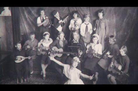 Дом пионеров и школьников в Сальске готовится к своему 85-летнему юбилею