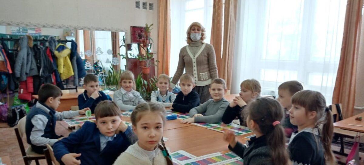 Людмила Горбаченко «И в 85 лет мы остаёмся настроены на детскую волну…»