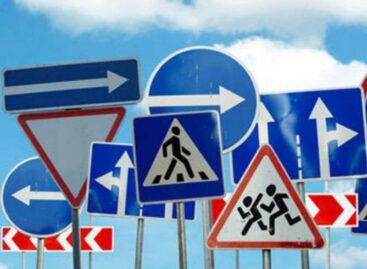 В Сальске декадник безопасности дорожного движения