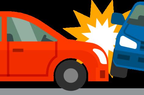 В Сальском районе столкнулись «Nissan» и «Kia»