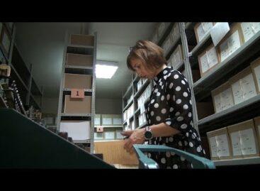 Помогут в поиске: в сальском архиве есть имена погибших в карьерах кирпичного завода