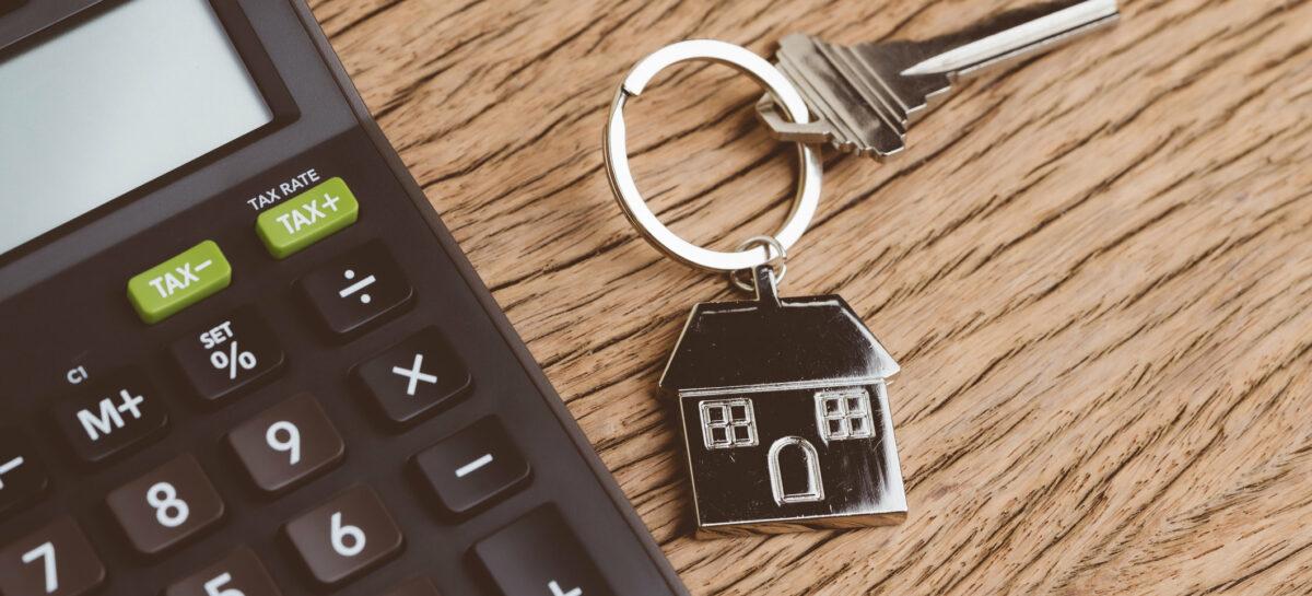 Покупать квартиры ради заработка стало менее доходно