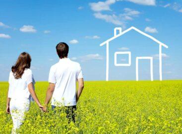 Какое жилье запретили покупать молодым семьям в рамках господдержки