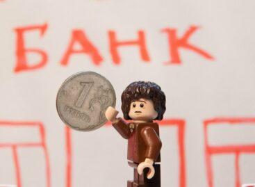 В Банке России дали советы по выбору кредитной программы