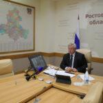 На Дону возможно ужесточение санитарных ограничений в связи с новой коронавирусной инфекцией