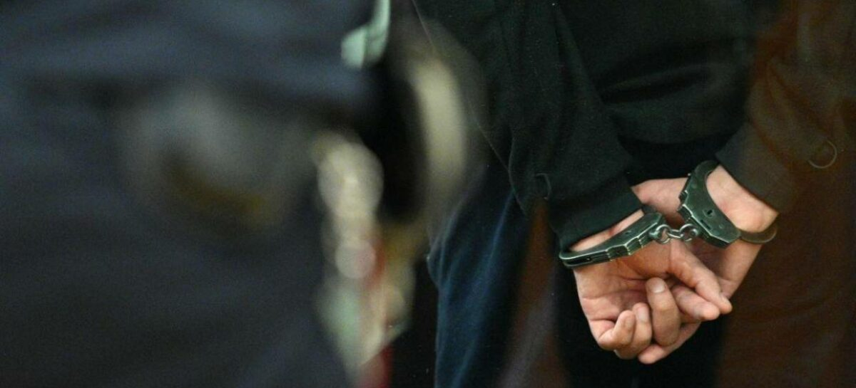 Верховный суд поддержал законопроект о пожизненном заключении педофилов